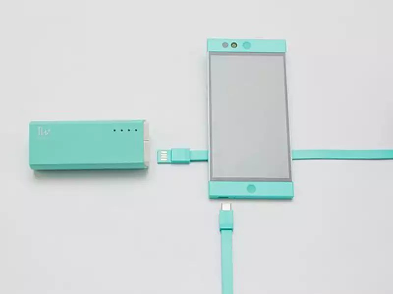 Buy Power Banks That Promise Protection Against Voltage