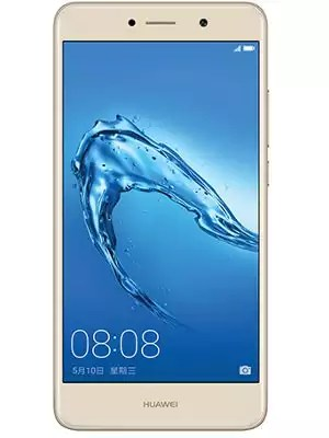 Huawei Y7 Prime Price In India Full Specifications Features