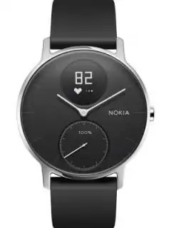 Compare Nokia Steel Hr Vs Withings Activite Steel Vs Withings Steel Hr Nokia Steel Hr Vs Withings Activite Steel Vs Withings Steel Hr Comparison By Price Specifications Reviews Features