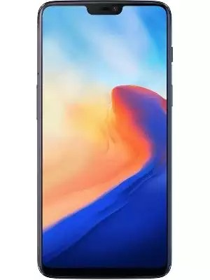 Image result for oneplus 6 specs