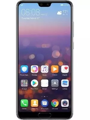 Compare Huawei P20 Pro Vs Huawei Y9 2019 Price Specs Review