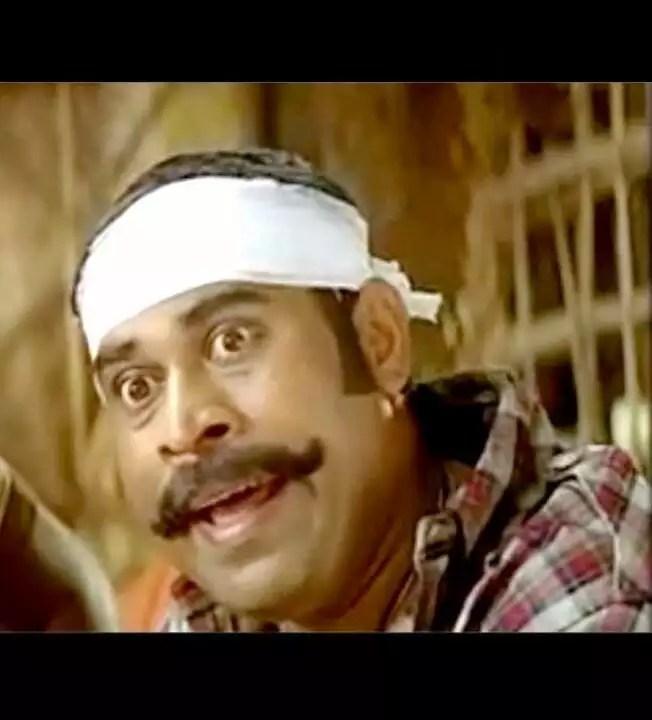 Olu The Teaser Of Shaji N Karun S Film Released Malayalam