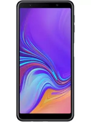 Samsung Galaxy A7 2018 128gb Price In India Full Specifications Features 4th Sep 2020 At Gadgets Now