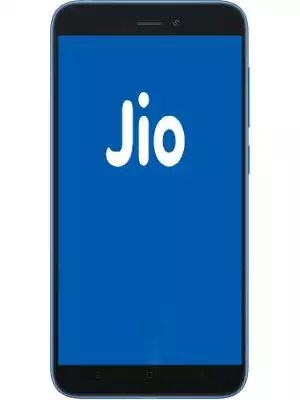 Reliance Jio Phone 3 - Price in India, Full Specifications ...