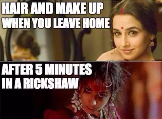 Monday Memes These Hera Pheri Memes Are As Funny As The Film