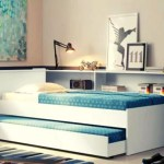 5 Space Saving Furniture For Your Home Times Of India