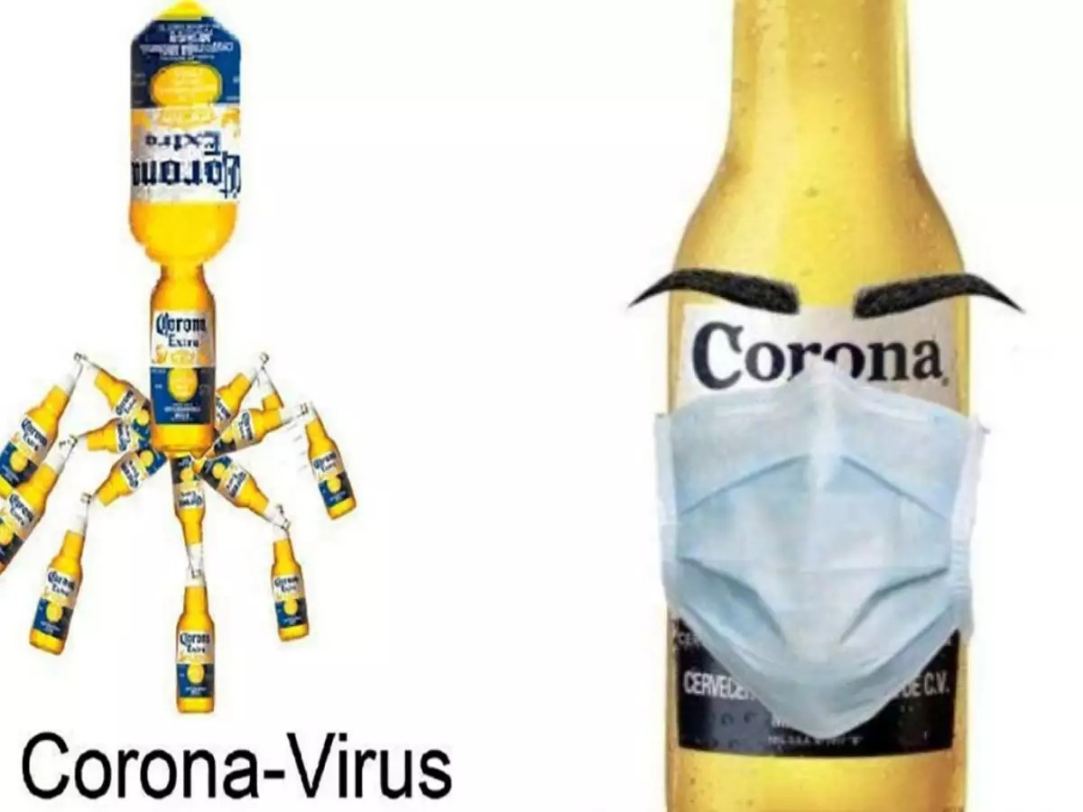 Laugh In The Time Of Corona Memes Jokes Relieve Stress In Tough