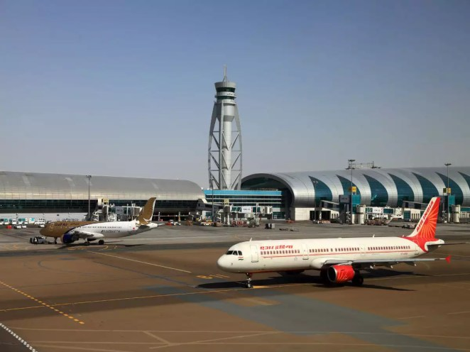 International flights update: India's travel bubble reaches 13, citizens can travel to Japan and other countries