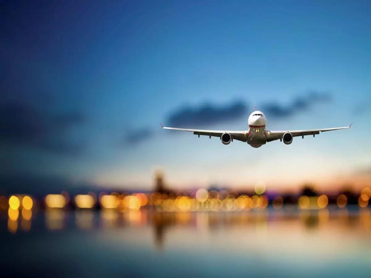 India: International flights to remain suspended till November 30