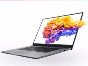 desktops: Laptops, desktop sales see 'renaissance;'  shortages will not be reduced until 2022. – Latest news