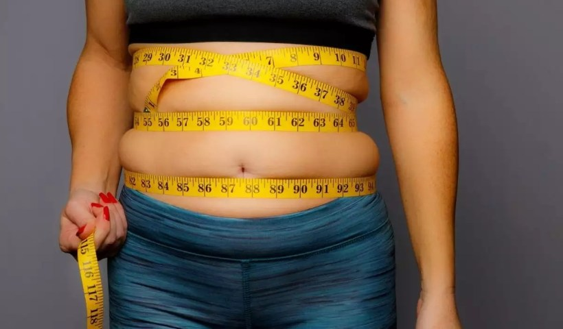 Weight loss: The truth about body fat, here's everything you need to know    The Times of India