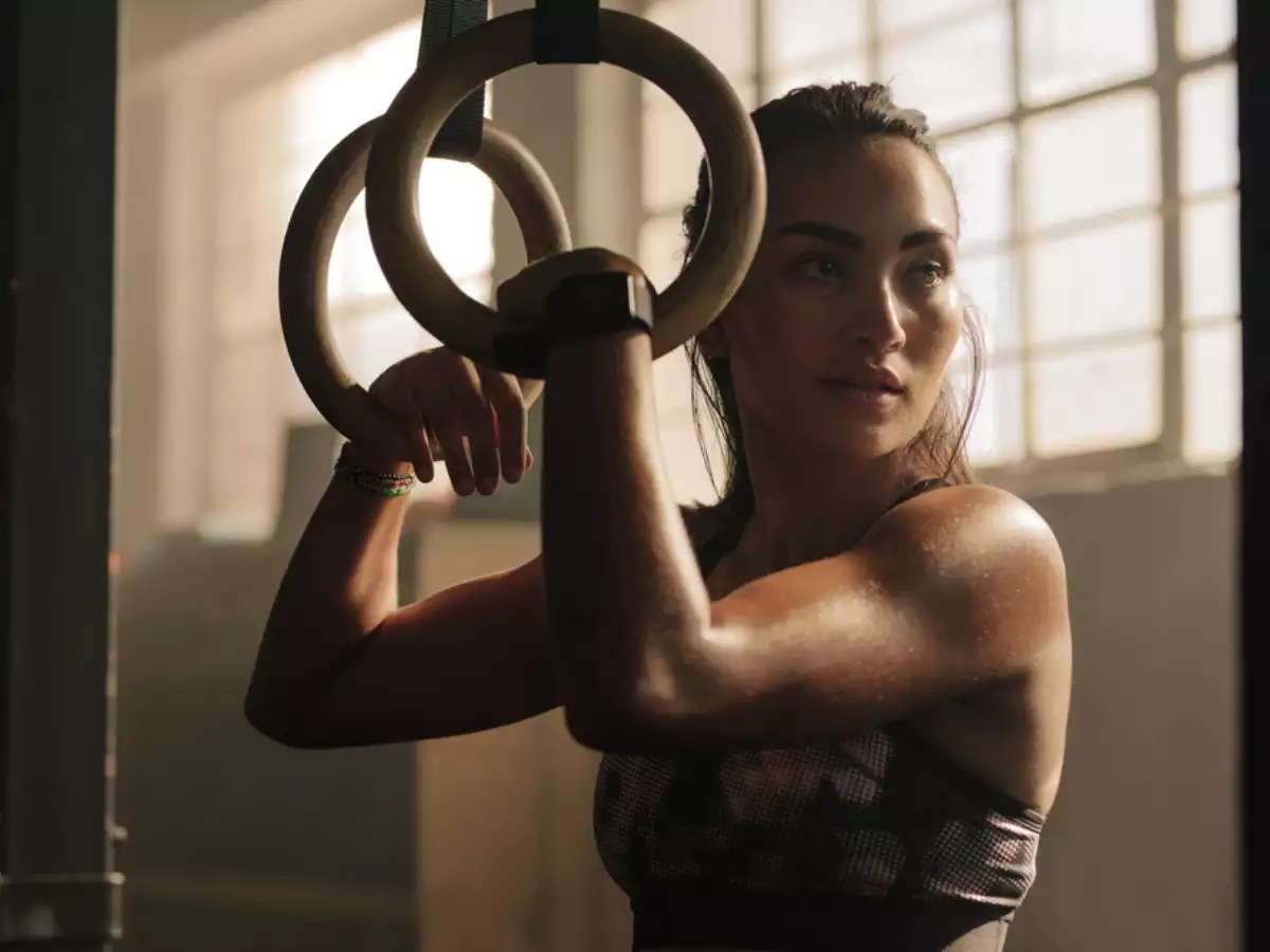 How often should you work out for weight loss and building muscles?  | The Times of India