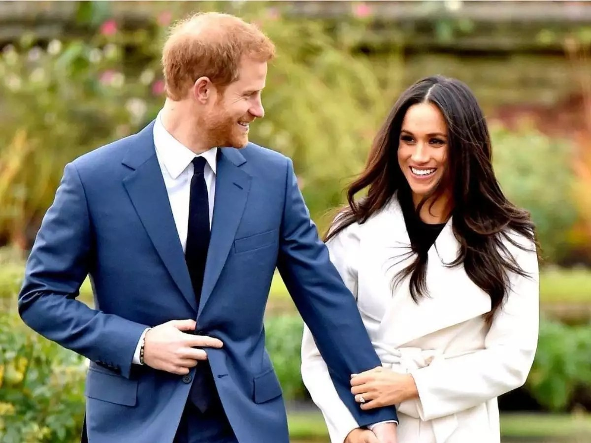Surprising reasons why these royals gave up their royal titles  | The Times of India
