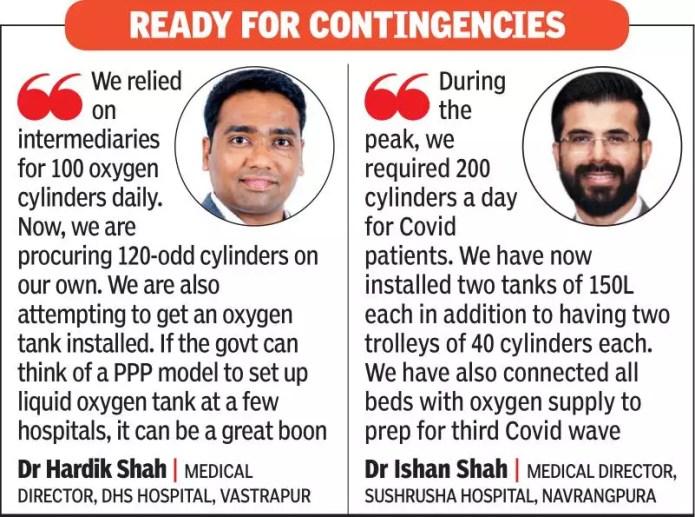 1,200MT से 9,900MT तक: क्या हम 3G तरंग में आसानी से सांस ले सकते हैं?   अहमदाबाद समाचार