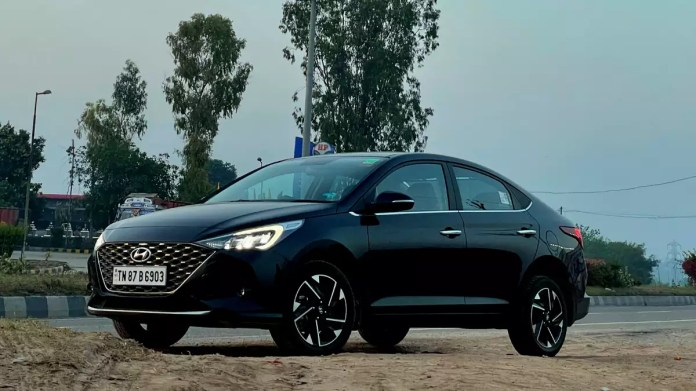 Hyundai verna: himachal unplanned ft. Hyundai verna - times of india | latest news live | find the all top headlines, breaking news for free online april 7, 2021