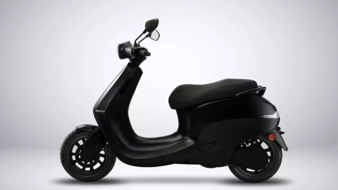 Ola Electric Scooter: Ola's Electric journey taking shape: Action plan in 7 points - Times of India | Latest News Live | Find the all top headlines, breaking news for free online April 25, 2021