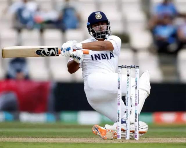 India vs England Tests: England will focus on dangermen Rohit Sharma, Virat Kohli, Ajinkya Rahane and Rishabh Pant: Jeremy Snape | Cricket News