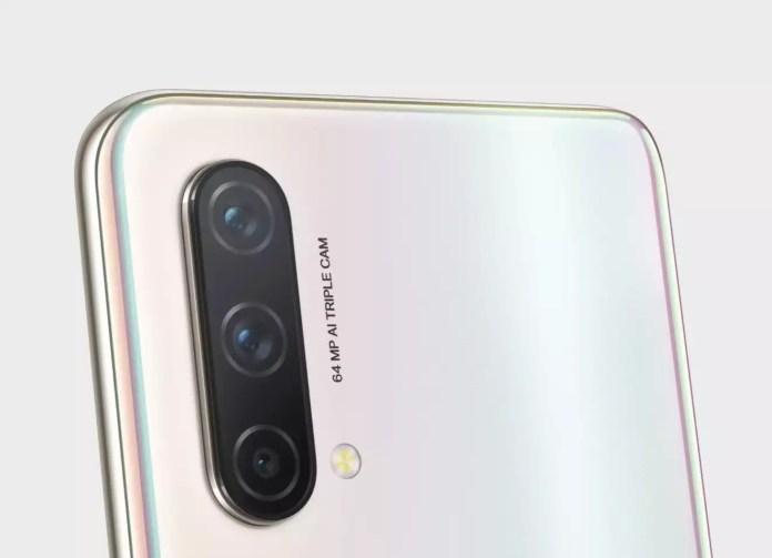 OnePlus Nord CE ने भारत में लॉन्च किया 5G, स्पेक्स: OnePlus के नए किफायती फोन के सभी विवरण | - टाइम्स इंडिया च इंडिया