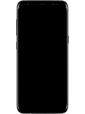Compare Apple Iphone 9 Vs Samsung Galaxy S9 Price Specs Review Gadgets Now