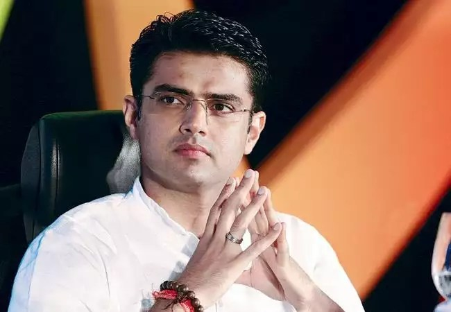 Image result for sachin pilot