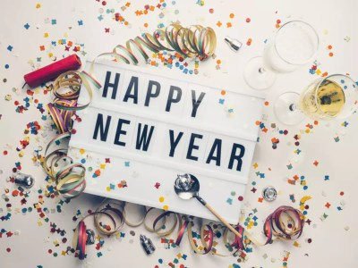 Image result for happy new year""