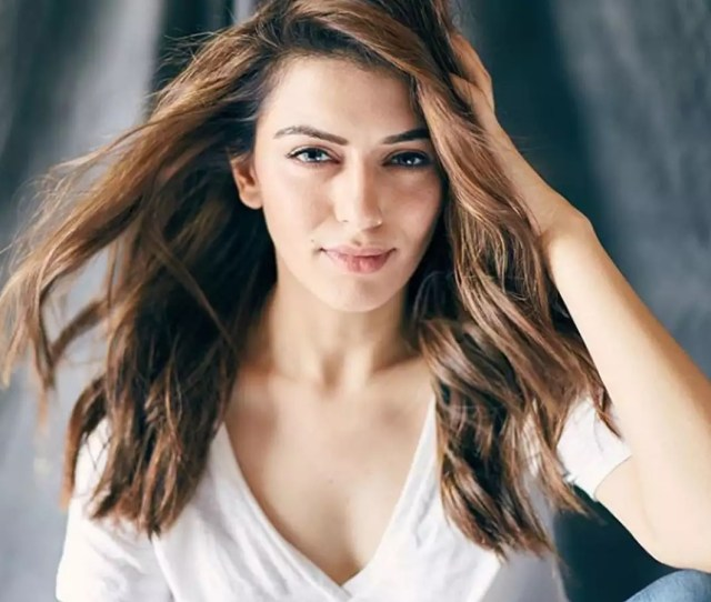 Hansika Motwani Hot Sexy Private Photos Leaked Hansika Motwani Reacts To Leaked Private Photos Please Dont Respond To Any Random Messages