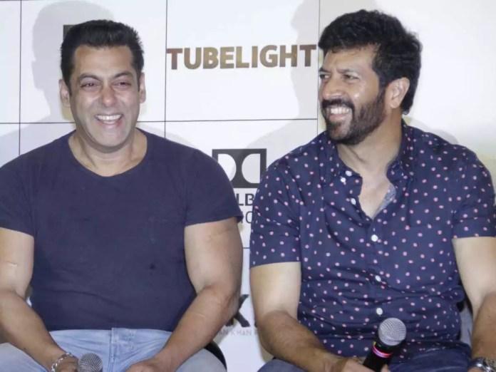 Kabir Khan All Films Hit Flop Box Office Collection