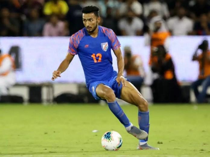 Manvir Singh