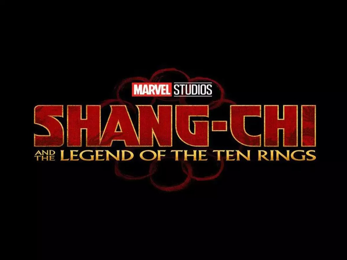 Shang-Chi and the Legend of the Ten Rings': Kevin Feige reveals exciting  details of the Simu Liu starrer | English Movie News - Times of India
