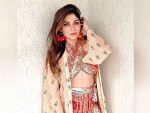 U.P Police to file FIR against Kanika Kapoor who has been tested positive for COVID-19