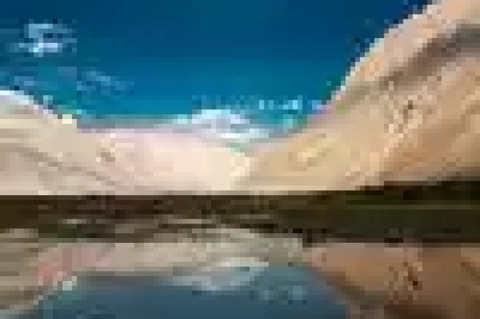 Image result for Nubra valley photography