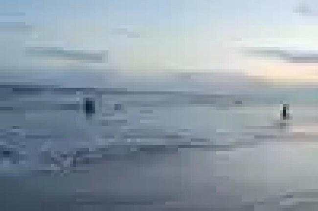 Image result for Manginapudi Beach photography