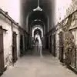 Watched Annabelle Now Dare To Spend A Night In One Of These Haunted Houses In India India Times Of India Travel