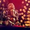 2000 Year Old Ganpati Idol On Display At A Mumbai Exhibition Times Of India Travel