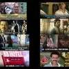 Bigg Boss Telugu 3 Memes A Look At The Hilarious Trolls On Bigg