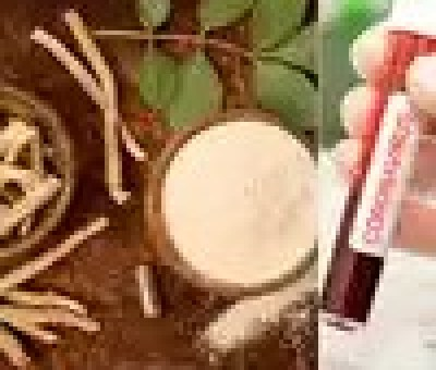 Ayurveda Tips For Good Health During COVID19 Times