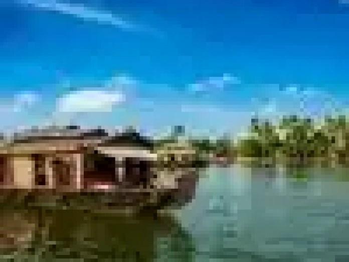 Kerala: 7-day mandatory quarantine no longer required for short ...