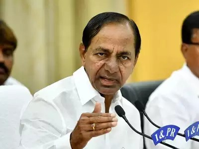Telangana extends lockdown till April 30; Agriculture, food processing sectors exempt from lockdown