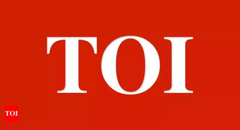 Roadside bomb kills 3 paramilitary troops in Pakistan – Times of India