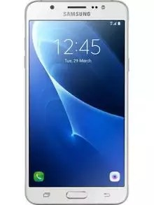 Samsung Galaxy J7 2016 Price In India Full Specifications