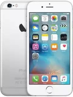 Apple iPhone 6s 32GB - Price in India, Full Specifications ...