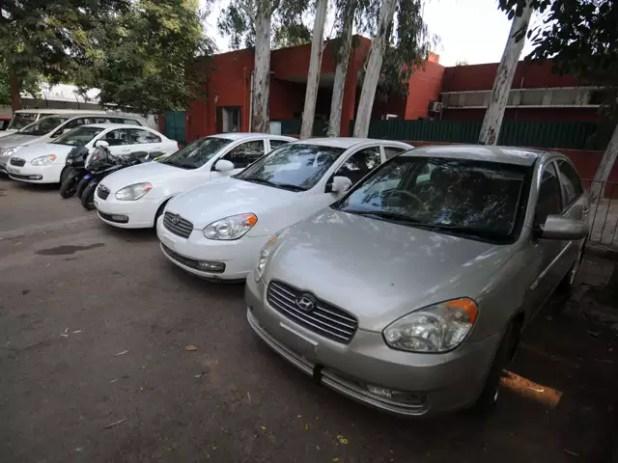 Buying+A+Rental+Car