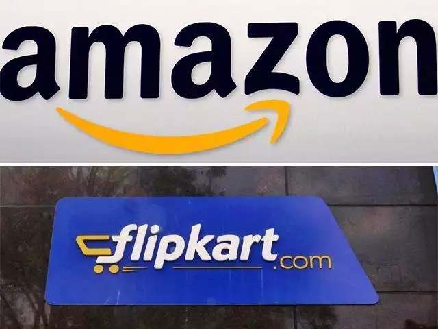 Image result for Diwali sales: This is what sold most on Flipkart and Amazon