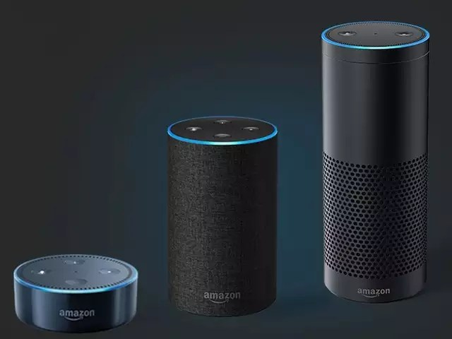 Image result for echo plus 1st gen india