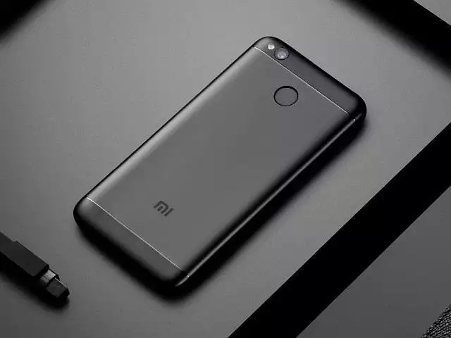 Image result for redmi 5a