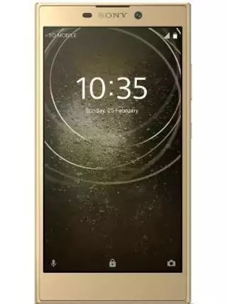 Sony Xperia L2 Price In India Full Specifications Features 8th Sep 2020 At Gadgets Now
