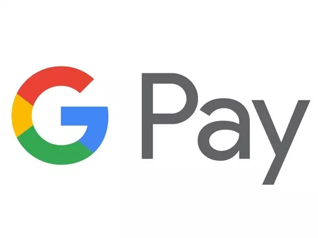 petition against google pay in delhi high court