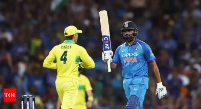 Image result for india vs australia odi