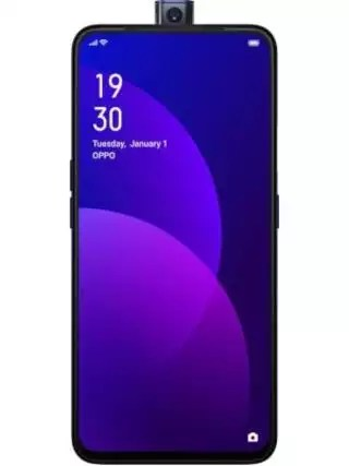 OPPO F11 Pro - Price in India, Full Specifications & Features ...