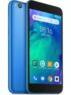 Xiaomi Redmi Go - Price in India, Full Specifications & Features ...